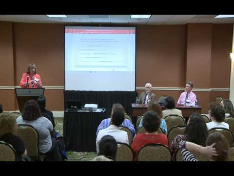 A Study of Women Community College Leaders: Gender and Diversity Issues in Advancement