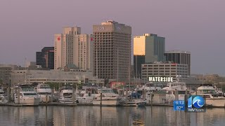 Hampton Roads: What's Right With Our Community