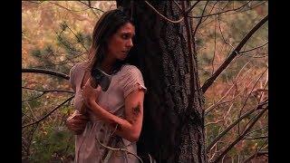 Horror Short Film | Telugu Short Film 2018