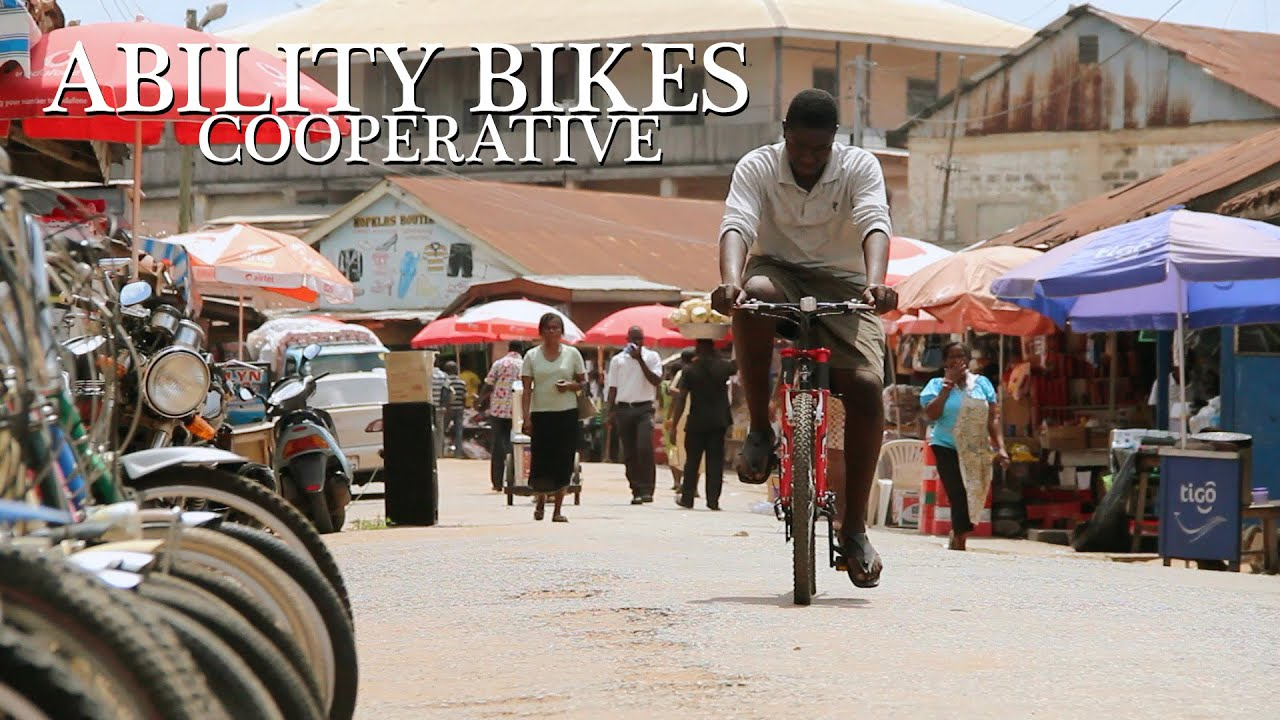 Nungua Videos - Latest Videos from and about Nungua, Greater
