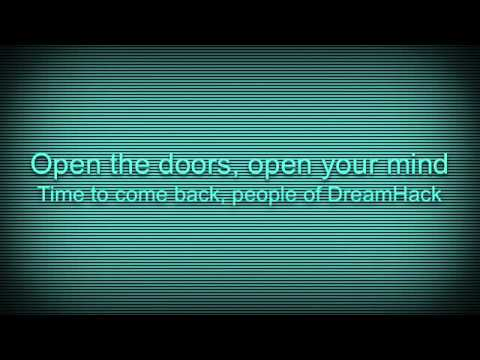 """""""P.O.D."""" By Italobrothers Lyric Video"""