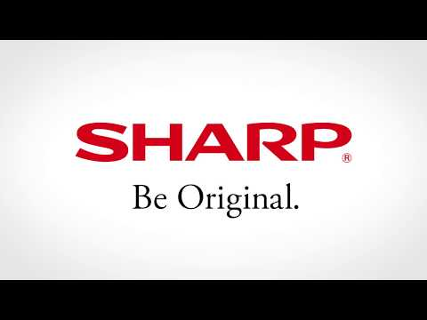 brandsource-and-sharp-are-on-the-march!