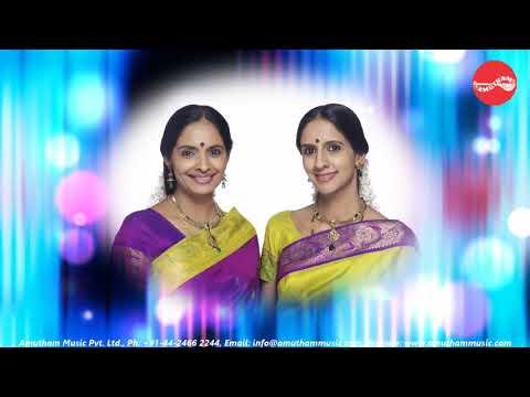 Iniyagilum - Enna Solli Azaithal - Ranjani & Gayatri (Full Verson)