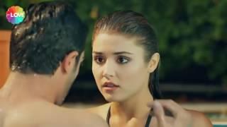 Ask Laftan Anlamaz - Episode 6- Part 25 - English Subtitles