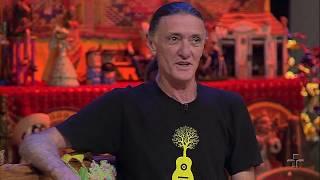 Baixar Sr.BRASIL | Afonso Gadelha e André Macambira
