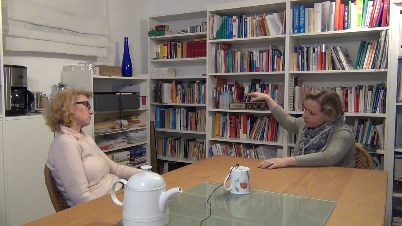 Feldner & König Videos: Kritikgespräch