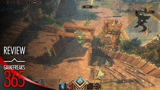 Kyn PC Game Review