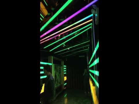 sanh karaoke x3 ha giang part 3