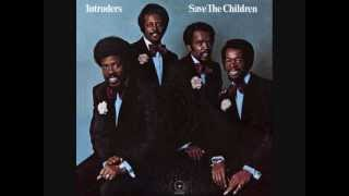 "The INTRUDERS. ""I'll Always Love My Mama"". 1973. album ""Save The Children"". thumbnail"
