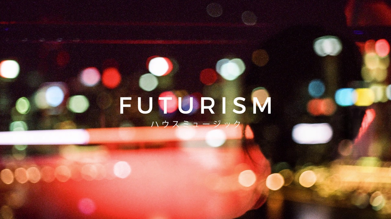 young-the-giant-silvertongue-reese-remix-futurism