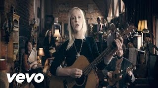 Watch Laura Marling All My Rage video