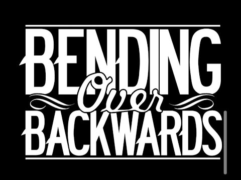 BUZ TV 2016 - Special Edition : Bending Over Backwards