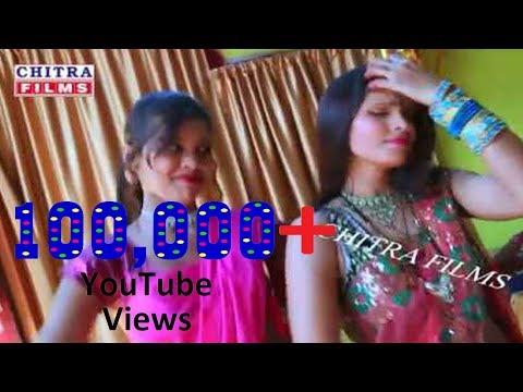 HD Super Hit Holi 2018  Dil Bhojpuri Holi Songs 2018 New  Album   होली हैं राजा