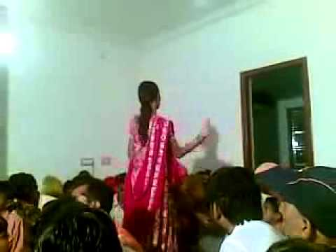 Marwari song