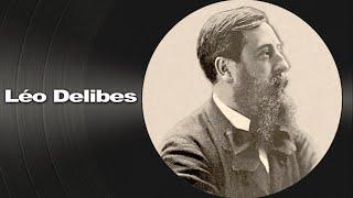 Leo Delibes – Coppelia Waltz