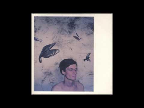 Jonathan Johansson - En Hand I Himlen (The Sound Of Arrows Remix)