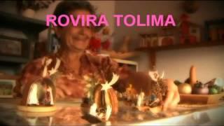 HIMNO A MI ROVIRA TOLIMA - ENCANTO DE MANANTIALES.mpg