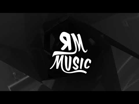 J Balvin, Willy William - Mi Gente (Steve...