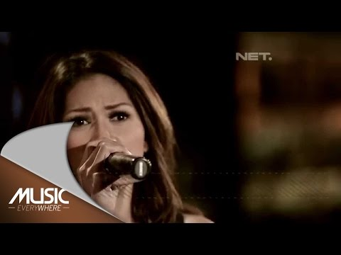 Tata Janeeta - Always (Bon Jovi Cover) (Live at Music Everywhere) *