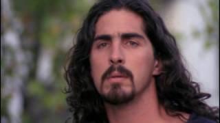 Горец — Highlander 1 сезон 05 серия