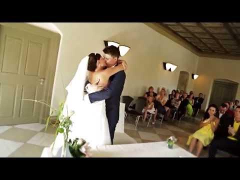 Olesja & Slava Russische свадьба - Highlightclip - Hochzeitsvideo Thüringen / CINE EMOTION