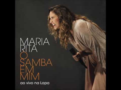 Maria Rita - O Samba Em Mim