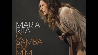 Baixar Maria Rita - O Samba Em Mim