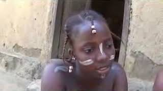 seydou ni odia nouveau film guinéen version Malinké