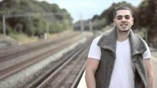 SB.TV - Rabs - Still Fighting [Music Video]