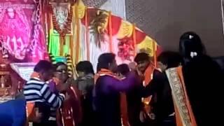 Rani sati dadi chunri dhamaal part-2 by mehul