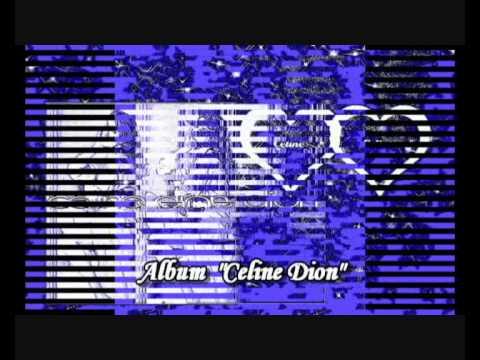 Celine Dion**Nothing Broken But My Heart** - Diane Warren