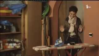 Dama Bez Blama - 1,2,3,4 i 5. Epizoda