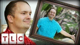 Man Marries Imaginary Friend | My Strange Addiction