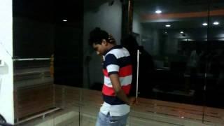bhimavaram bullodu he s bhimavaram bullodu jagan