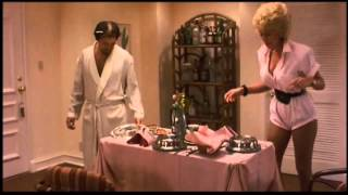 Excited too leslie easterbrook private resort nude think, that