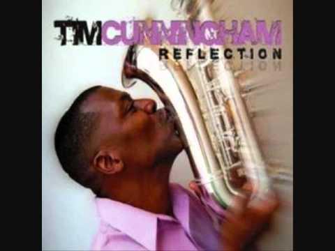 Tim Cunningham  Surrendered Soul HQ