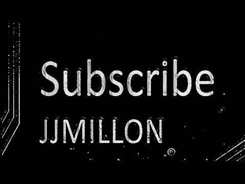 Subscribe (Breakbeat 2017 free Download)