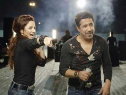 TÉLÉCHARGER CHEB KHALED FT DIANA HADDAD