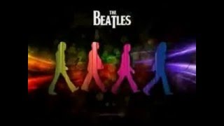 Repeat youtube video The Beatles-Hey Jude [HQ][Full]