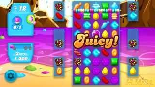 Candy Crush Soda Saga - Official Trailer