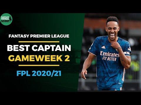 Вопрос: Как выиграть в Premier League Fantasy Football?