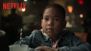 Raising Dion | Official Trailer | Netflix