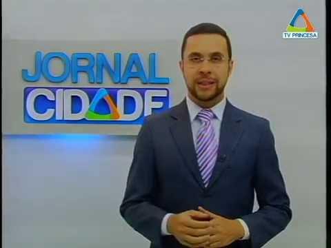(JC 01/08/16) Antônio Silva e Armando Fortunato são escolhidos em convenção para disputar Prefeitura