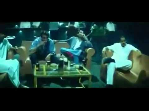 Nazar Nazar Mein Haal E Dil - HD - HQ - Full Song - - YouTube.flv