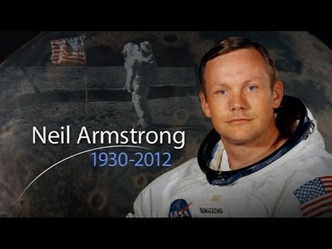 neil armstrong impact - photo #1