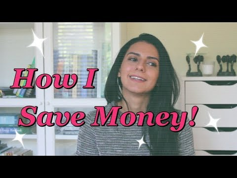 how-i-save-money-daily!-|-just-shade