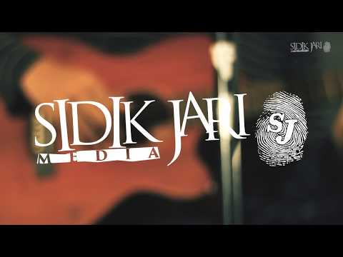 (Part 1/3) Dialog Senja  -  Lara (Live Acoustic at Lantai 3)