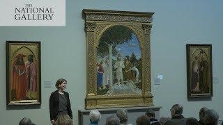 Piero della Francesca: A quiet revolutionary | National Gallery