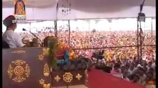 bhagavat katha part 19 shree kamal kishor ji nagar