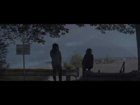 Смотреть клип Electric Youth - Memory Emotion In The Making